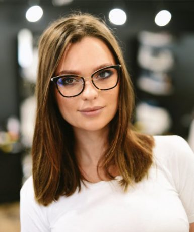 Weronika-Solarz-Lewińśka