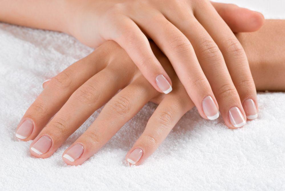 Manicure Ursynów